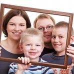 Fotos - Álbum de Família. Você tem ?