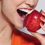 Saúde - Conheça seis alimentos que proporcionam saciedade colaborando na dieta