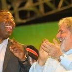 Se os tucanos fossem indecentes como Lula…