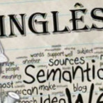 Dicas para fazer a prova de inglês do Enem