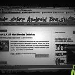 Downloads Legais - Câmera de Papel v4.4.1