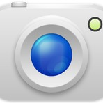 Downloads Legais - ProCapture camera v1.7.4.2