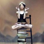 Contos e crônicas - A vida requer a sabedoria do equilíbrio