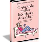Ebook Grátis: O Que Toda Mulher Inteligente Deve Saber