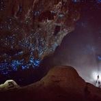Curiosidades - Isto não é um céu estrelado