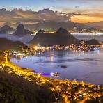 Curiosidades - Origem do nome dos bairros do Rio de Janeiro!