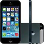 Troca de Bateria, Touchscreen,Display,Tampa traseira, iPhone 5 e 5s