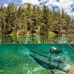 Fotos - A Atlântida Austríaca