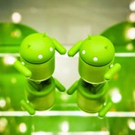 Como recuperar um contato excluído do Android