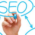 Saiba como aumentar as suas vendas através da internet!