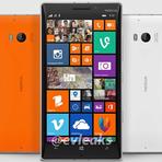 Análise: conheça um pouco sobre o Lumia 930