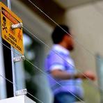 Segurança - O que é mito ou verdade sobre cerca elétrica, entenda os fatos