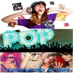 Radio Online Net Musica Pop 24 Horas