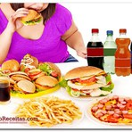 Saúde - 10 piores alimentos para saúde do ser humano