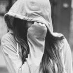 Comportamento - Por que cobrimos o rosto quando ficamos envergonhados?