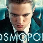 Cinema - Cosmopolis todos que podem devem assistir sem medo de Eric Packer