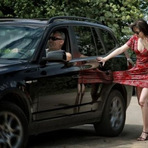 Carro ou Mulher: O que é melhor?