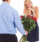 Entretenimento - Presentes para a mulher: Cestas elegantes, café da manhã, cestas de flores, etc.
