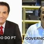 VOTEMOS NO AECIO PARA O MALAFAIA VOLTAR A SER CRENTE