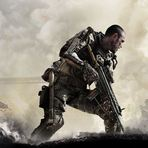 Call of Duty: Advanced Warfare – Trailer de lançamento