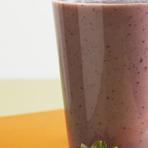 Saúde - Receita de sucos para tomar com whey protein