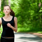 Saúde - Será que vale a pena praticar exercicios fisicos para emagrecer ?