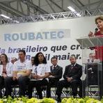 Pronatec vira Roubatec. Descontrole, desvio de bilhões e corrupção desmontam vitrine eleitoral de Dilma