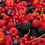 Saúde - 5 Alimentos que combatem o câncer de mama