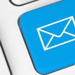 Você sabe como escrever um bom email?