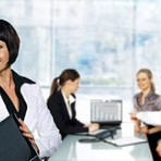 Plano de saúde corporativo - Benefícios para Empresas