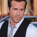 """Cinema - Ryan Reynolds é o Protagonista do Filme """"À Procura"""""""
