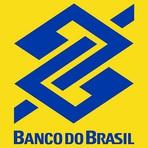 Banco do Brasil Irá Cobrar Inglês no Novo Concurso Público que Será Realizado em 2015