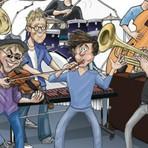 Música - Vida longa para a audição dos músicos