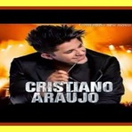 Top 20 Melhores de Cristiano Araújo