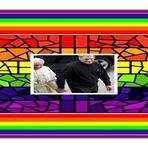 Religião - Sínodo dos bispos no Vaticano encerra neste domingo liberando homossexualismo dentro da Igreja