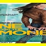 Cinema - Filme Como Agarrar Meu Ex-Namorado Dublado