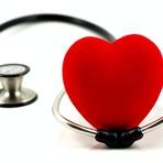 Saúde - Por que devemos cuidar do coração desde cedo?