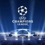Futebol - Terceira rodada da fase de grupos – UEFA Champions League