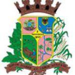 Apostila Concurso Prefeitura Municipal de Ibarama - RS