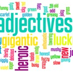 English Pills - Grammar and Vocabulary