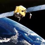 Diversos - Arsat-1 satélite de telecomunicações argentino