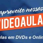 Edital Concurso UFMT 2014 - São 42 Vagas para Professores - Nível Superior e Salários de R$ 3.390,58 a R$ 8.717,64