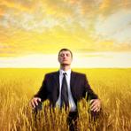 Conheça os 3 erros que um líder deve evitar