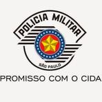 Notícias locais - POLÍCIA MILITAR CAPTURA FORAGIDO DA JUSTIÇA EM PARIQUERA-AÇÚ-SP