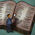 A contradição da Bíblia