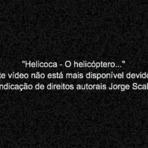 O caso dos vídeos sobre Aécio Neves que estão sendo censurados no YouTube