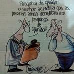 Debate Eleitoral, César FEitoza
