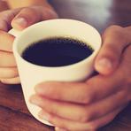 Comportamento - Café: Uma Maneira De Ficar Sóbrio?
