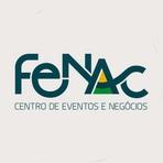 Gabarito Fenac RS 2014