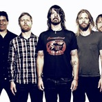 Música - Foo Fighters libera o lyric vídeo da música Something From Nothing
